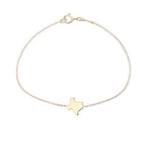 Texas Bracelet